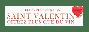 Saint-valentin-blog-cavissima-300x751