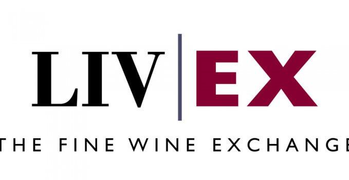 live-ex-logo