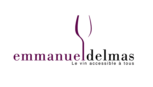 ob_de98e1_emmanuel-delmas