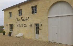 Dégustation de Cavissima des Bordeaux Primeurs 2014