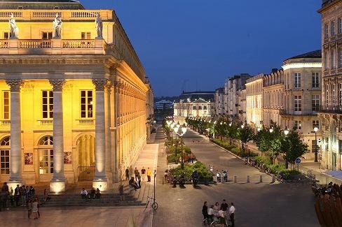 Bordeaux_ville