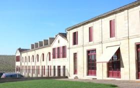 Le Château Lafite-Rothschild 2013 vient de sortir en primeurs