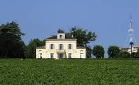 Chateau_Montrose
