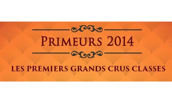 PRIMEUR-2014-premiers-grands-crus-classes