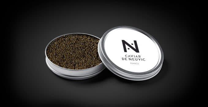 caviar-neuvic-1