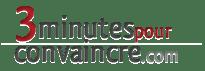 Cavissima : 3 minutes pour séduire les investisseurs sur BFM Business