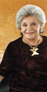 Baronne-Philippine-de-Rothschild