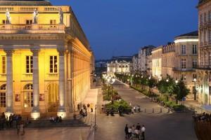 Bordeaux Primeurs 2013 : les présages