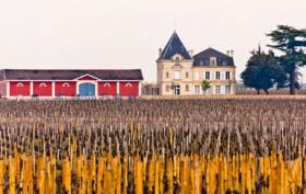 dégustation des Bordeaux Primeurs 2011 : suivez cavissima !