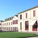Bordeaux Primeurs 2010 : Dégustation du Château Lafite Rothschild