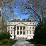 Bordeaux Promeurs 2010 : dégustation du Château Margaux