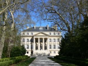Les Grands crus de Bordeaux subissent des changements