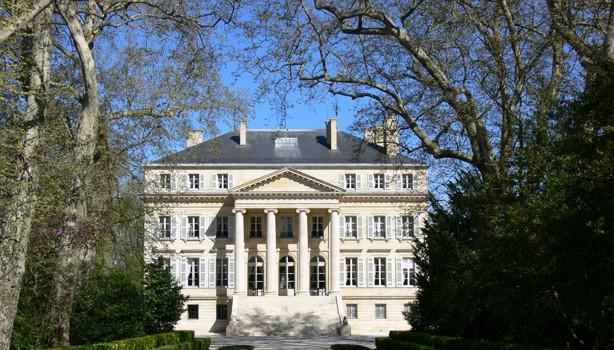 Château-Margaux