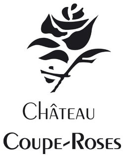 Ch_Coupe_Roses