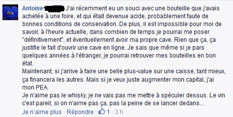 Commentaire36