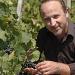 Les avantages de la biodynamie pour John Euvrard