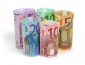Prix des primeurs 2010 : quelle est la situation du marché ?