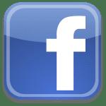 œnologie Facebook