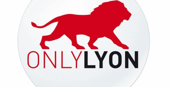 Log_ONLYLYON