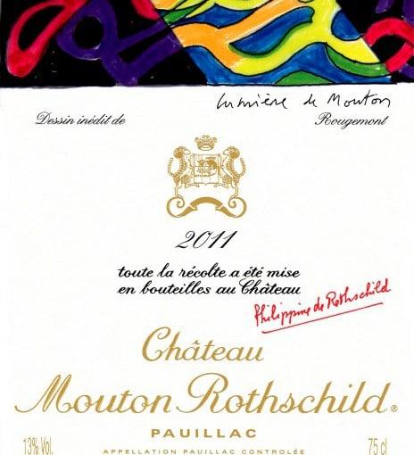 Mouton_Rothschild_2011-464x510
