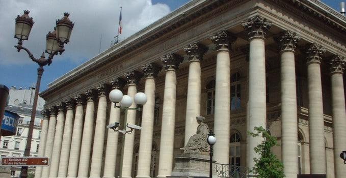 Palais_Brongniart_Paris