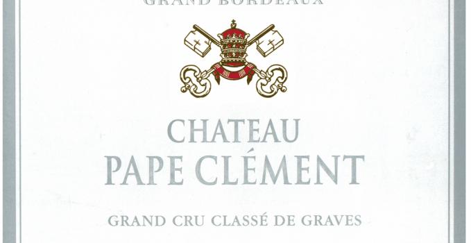 Pape-Clement-1024x746