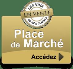 Place_de_marche_II