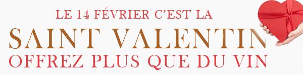 Saint-valentin-blog-cavissima