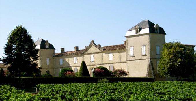Saint_Estephe_Chateau_Calon_Segur
