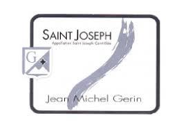 Saint_Joseph_Gerin