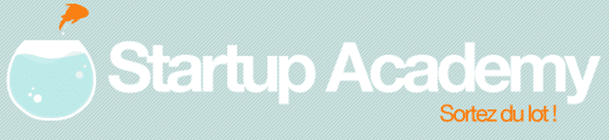 Startup Academy 2011 : cavissima coup de coeur du jury