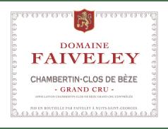 chambertin-clos-de-beze_238x182