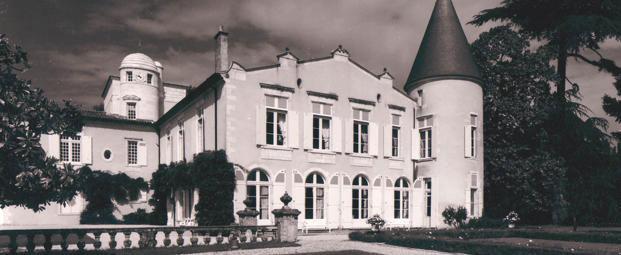 Sortie en primeurs du Château Lafite-Rothschild 2011