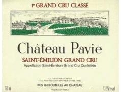 chateau-pavis_238x182