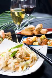 cuisine-chinoise-200x300