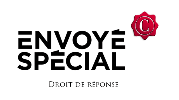 envoye-special-max