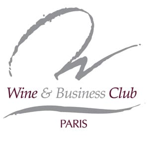 Wine & Business Club de Lyon