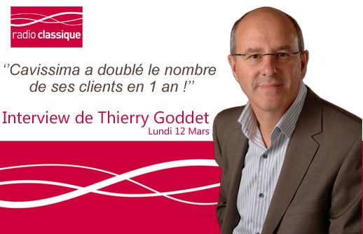interview-thierry-goddet-radioclassique
