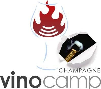 logo_vinocamp