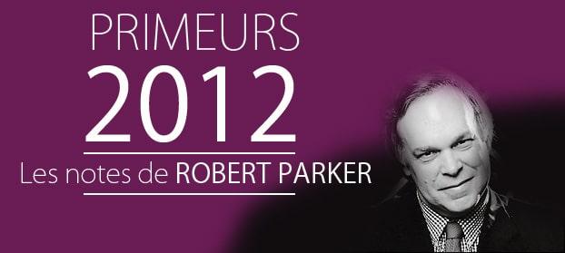 note-parker-primeur-2012