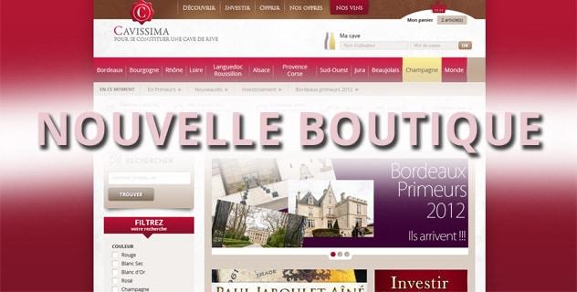 nouvelle-boutique-cavissima-blog