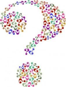Quels sont les Primeurs 2010 à mettre en cave ?