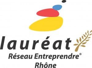 Réseau Entreprendre Rhône