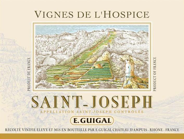 saint_joseph_vignes_de_l_hospice