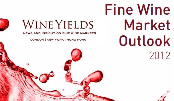 wine-yelds