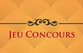 Jeu concours Cavissima Bordeaux Primeurs 2015