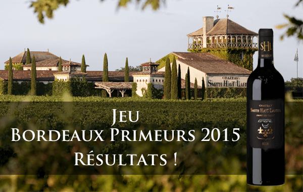 Grand-Jeu-Bordeaux-primeurs-2015-Cavissima