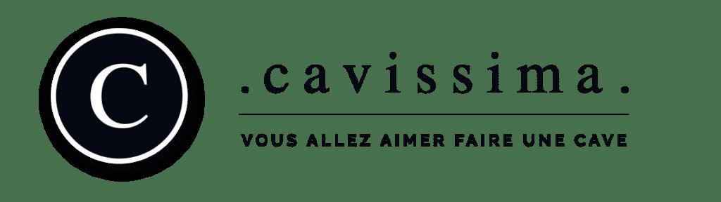 Cavissima : Le Blog