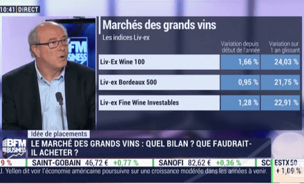 analyse-grands-vins-2016