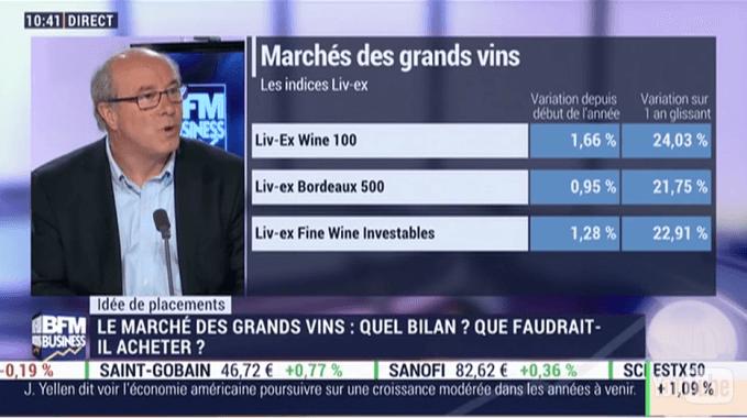 analyse-grands-vins-2016
